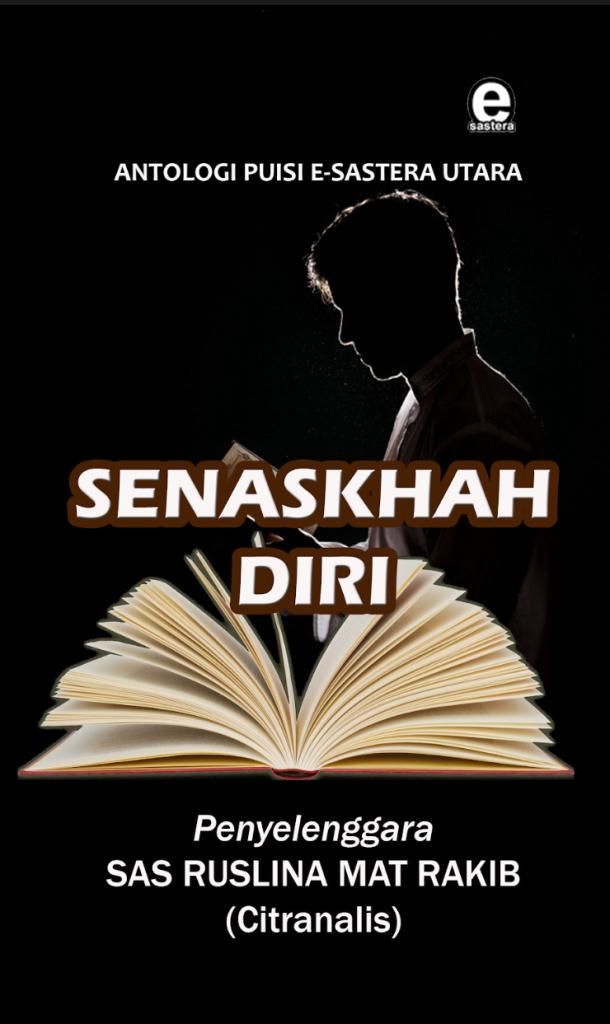This image has an empty alt attribute; its file name is senaskhah-diri-cover-depan.png
