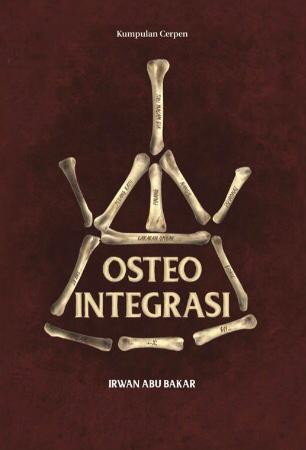 This image has an empty alt attribute; its file name is osteointegrasi-cover-depan.jpeg